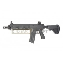 SA-H02 Réplique de 416 version CQB, AEG - Specna Arms