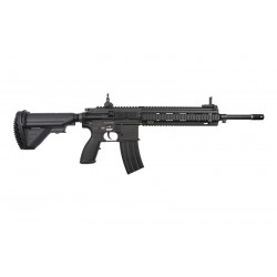 SA-H03 type M27IAR - Specna Arms