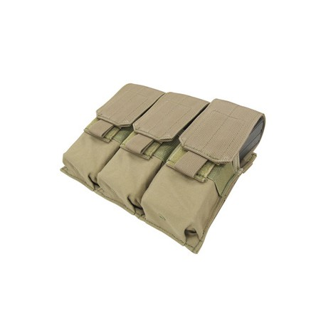 Viper modulaire molle réglable holster tactique M9 1911 holster airsoft