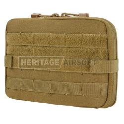 T&T pouch camouflage coyote - Condor