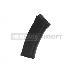 Chargeur AK74 Midcap 150rds Pirate Arms