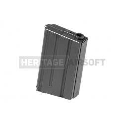 Chargeur M16 VN court metal Midcap 110rds - G&P
