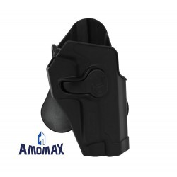 Holster rigide pour Sig Sauer P226 - Amomax