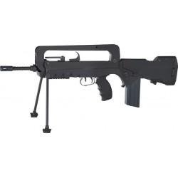 Famas version militaire AEG - Cybergun