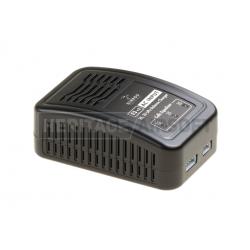 Chargeur LiPo E3 - Nimrod