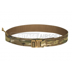 KD One ceinture belt MultiCam ClawGear
