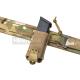 KD One Belt MultiCam taille M Claw Gear