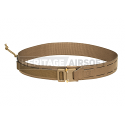 KD One Belt Coyote taille M Claw Gear