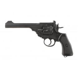 Revolver Webley C293 WELL