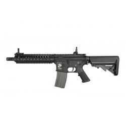 SA-A03 SAEC™ MK18 réplique longue - Specna Arms