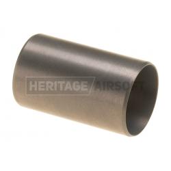 AEP Cylindre plein Nineball