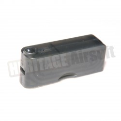 Chargeur pour fusil à pompe type M500 14 billes