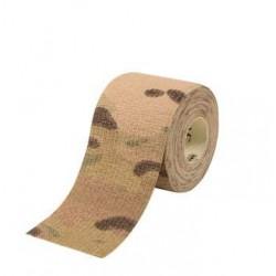 Camo Tape Multicam™ bande de camouflage