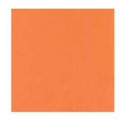 Kill Rag 50x50 / Marqueur de touche orange