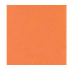 Marqueur de touche orange / Kill Rag 70x70 /