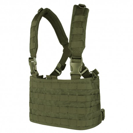 Tactical Mousqueton à vis en aluminium 80 mm Léger Solide Ceinture Touches Rothco 214