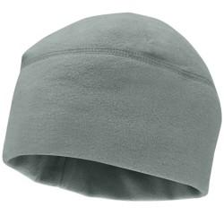 Bonnet polaire Gris - Condor