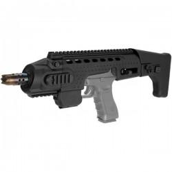 RONI KIT POUR Glock G17 G18 G19 - APS