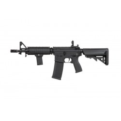 SA-E04 EDGE™ RRA M4 A1 CQB - Rock River Arms