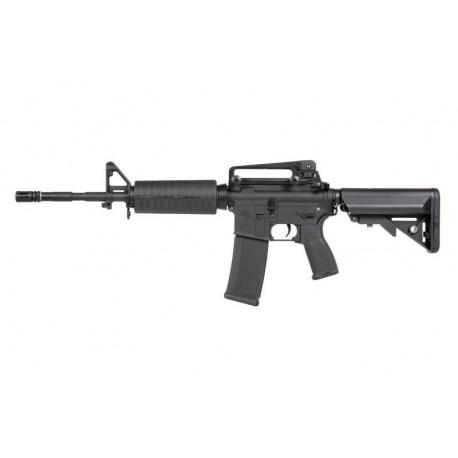 SA-E01 EDGE™ RRA M4 A1 - Rock River Arms