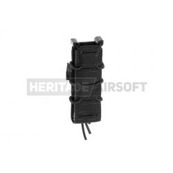 Porte chargeur TACO PA SMG Glock Sig Noir - Templar's Gear