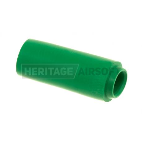 Joint Hop up vert winterproof (Soft) G&G