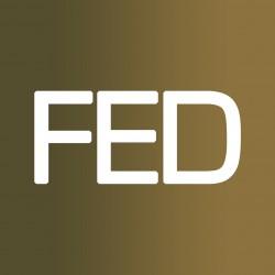 Taïga Territory renfort FED 28-07-2019