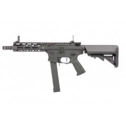 ARP9 AEG SMG G&G PCC9 AR-9