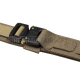 KD One Belt Ral Ranger Green Claw Gear