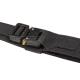 KD One ceinture belt Noir ClawGear