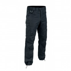 T.O.E - Pantalon tactique Blackwater 2.0 Noir
