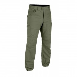Pantalon tactique Blackwater 2.0 Olive OD