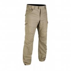TOE CONCEPT - Pantalon tactique Blackwater 2.0 Tan