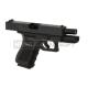 Glock 19 WE Gen 4