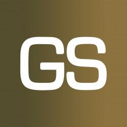 Satory Base Battle GS 24-11-2019