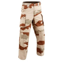 Pantalon de combat Fighter 2.0 Daguet T.O.E.