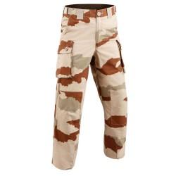 Pantalon de combat Fighter 2.0 Daguet T.O.E.