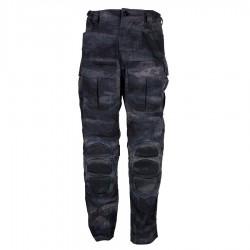 Pantalon Operator Camo Atacs LE
