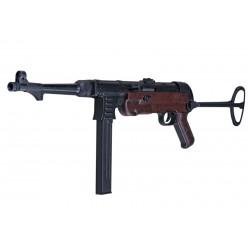 MP40 Bakelite MP007 - AGM