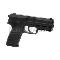 USP 45 AEP pistolet électrique réplique airsot 6mm Cyma