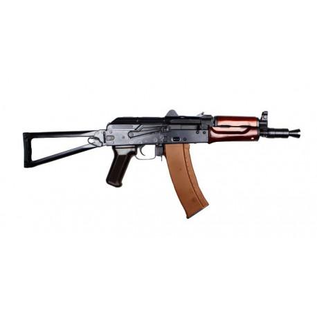 SR47-S74U (AKS 74U replica)