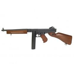 Thompson M1A1 Military