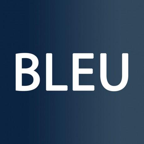Barate Delta Zone Camo / bleu 29-2-2020