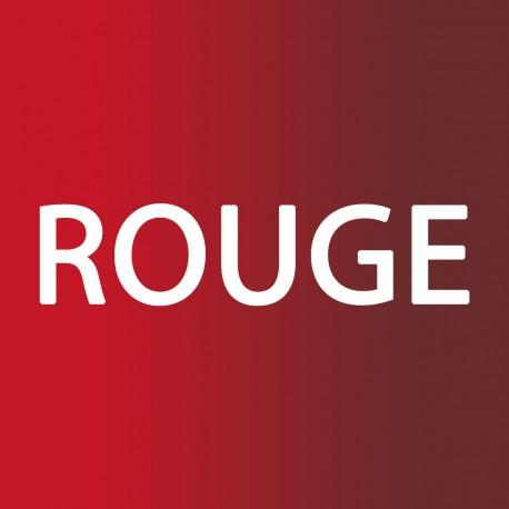 Barate Delta Zone Civi /rouge 22-2-2020