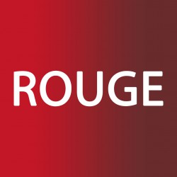 Barate Delta Zone Civil /rouge 8-3-2020