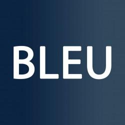 Barate Delta Zone Camo / bleu 14-3-2020