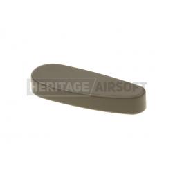M4 Stock / Crosse Butt Pad