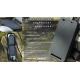 Panneau solaire Solar Adventurer 5V 12W