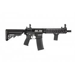 MA RIS CQB Carbine EDGE réplique Airsoft Metal