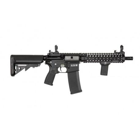 MA RIS CQB Carbine EDGE réplique Airsoft Metal